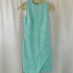 Cinq a sept Solstice Dress - 2